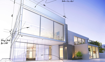 architecture-drawings-for-home